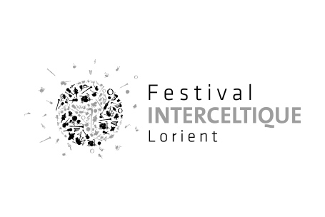 Festival Intercletique Lorient