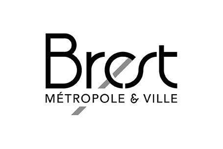 brest-metropole