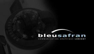 bleu-safran