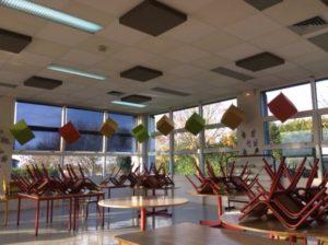 acoustique-restaurant-scolaire-et-creche-arvert1