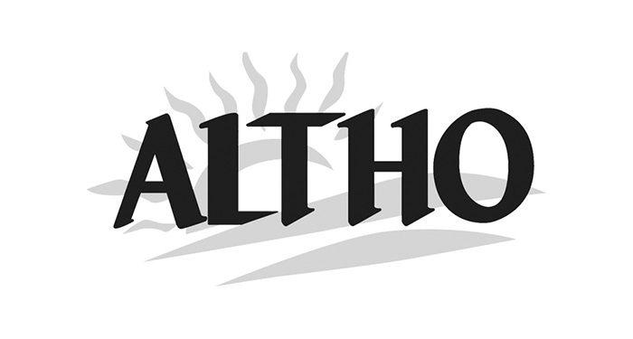 ALTHO