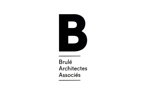 BRULE-Architecte