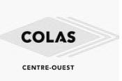 COLAS-CENTRE-OUEST
