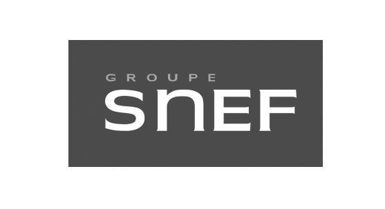 Groupe-snef
