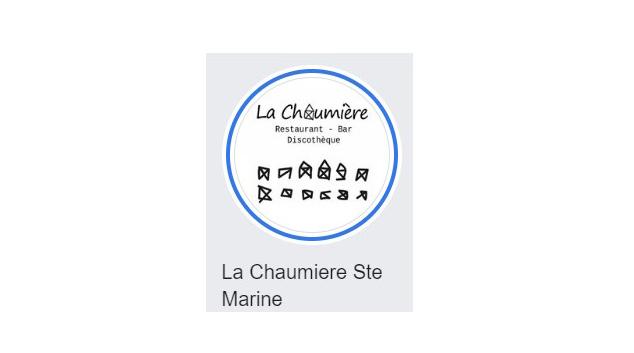 La-Chaumière-sainte-marine