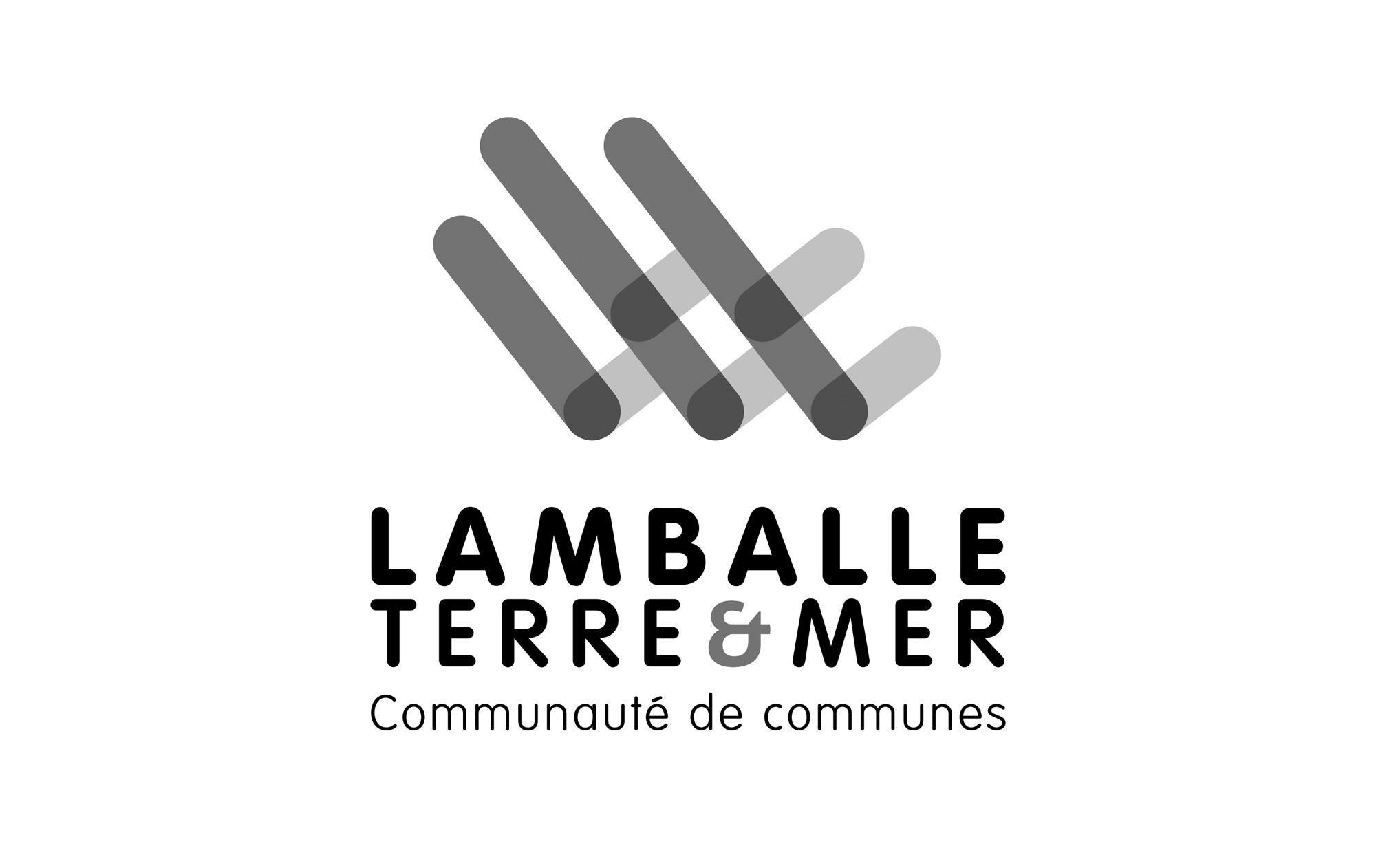 Lamballe-terre-mer