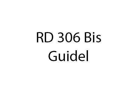 RD-306bis
