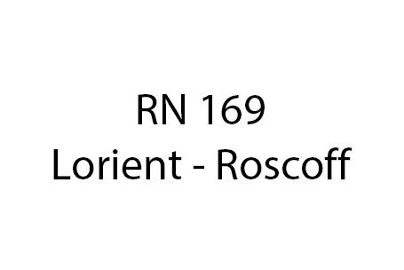 RN-169