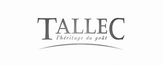 TALLEC